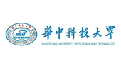 华中科技大学历史研究所