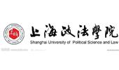 上海政法学院