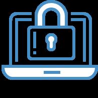 저널 포맷팅 (양식 교정)