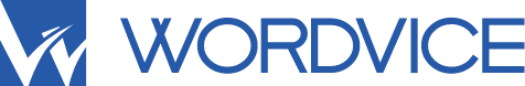wordvice logo