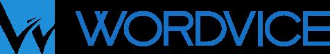 wordvice logo