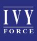 Ivyforce