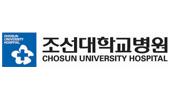 조선대학교병원