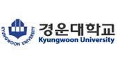 경운대학교