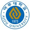 아주대학교 영문교정(영어논문교정)