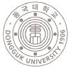 동국대학교 영문교정(영어논문교정)