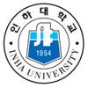 인하대학교 영문교정(영어논문교정)