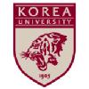 고려대학교 영문교정(영어논문교정)