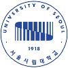 서울시립대학교 영문교정(영어논문교정)