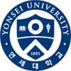 연세대학교 영문교정(영어논문교정)