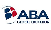 ABA Education