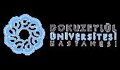 Dokuz Eylul University