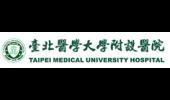 臺北醫學大學附設醫院