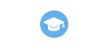 College, MBA, 碩博<br>申請文件翻譯