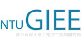 國立臺灣大學電子工程學研究所