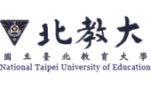 國立臺北教育大學