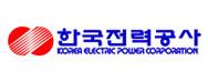 KOREA ELECTRIC POWER CORPORATION